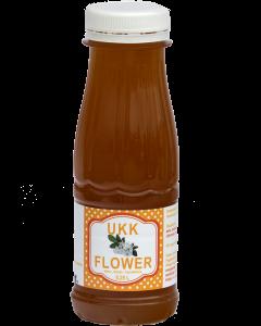 UKK FLOWER alma-bodza-homoktövis